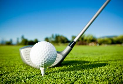 Golf Insurance Turkey