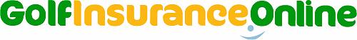 Golf Insurance Online Logo